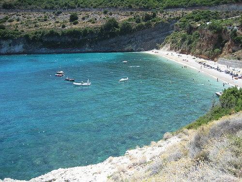 playas-de-zante-5