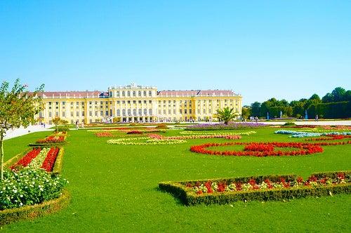 palacios-de-europa-2