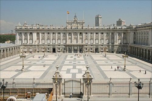 palacios-de-europa-4