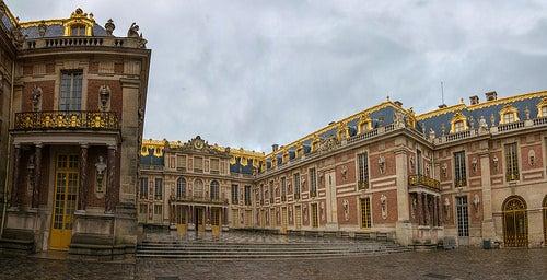 palacios-de-europa-5