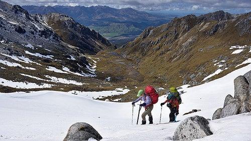 parque-nacional-fiordland-3