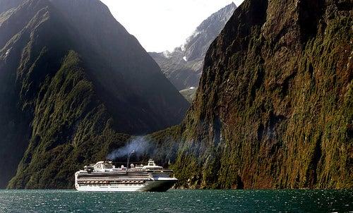 parque-nacional-fiordland-5