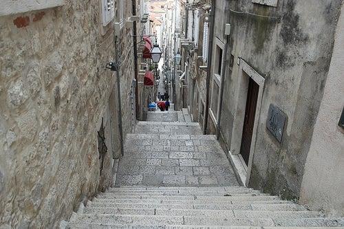 callejones-de-europa-2