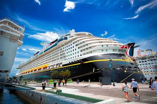 Cruceros, 3 de las mejores rutas para disfrutarlos