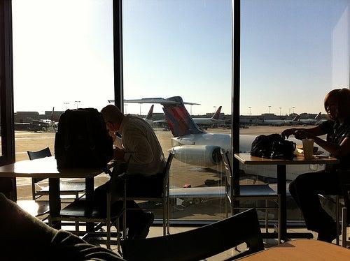 derechos-vuelo-cancelado-3