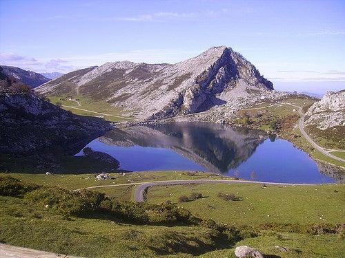lugares-de-asturias-2