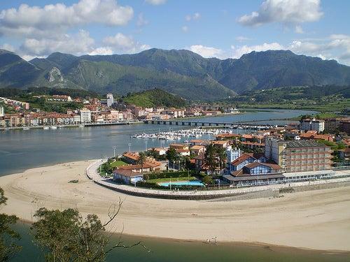 lugares-de-asturias-5