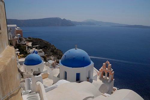 lugares-de-grecia-5