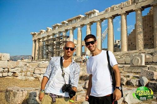 maravillas de grecia 2