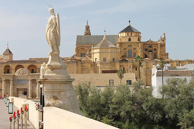 monumentos-de-espana-2