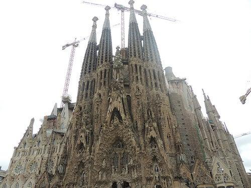monumentos-de-espana-4
