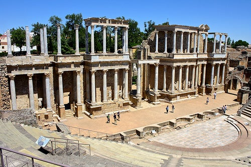 monumentos-de-espana-5