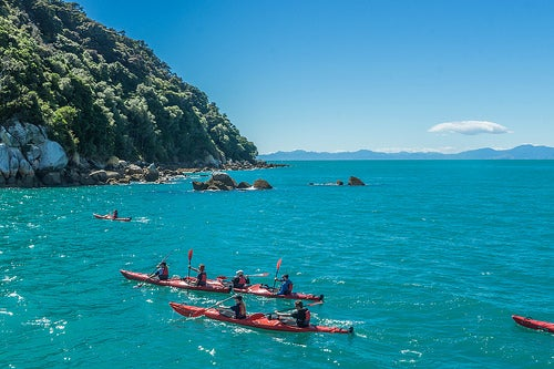 paisajes-de-nueva-zelanda-4