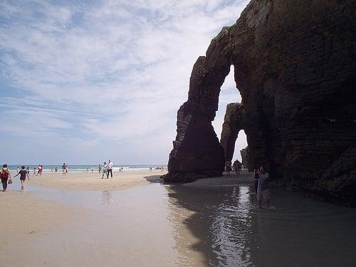playas-de-espana-2