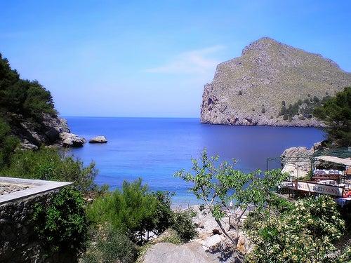 playas-de-espana-3