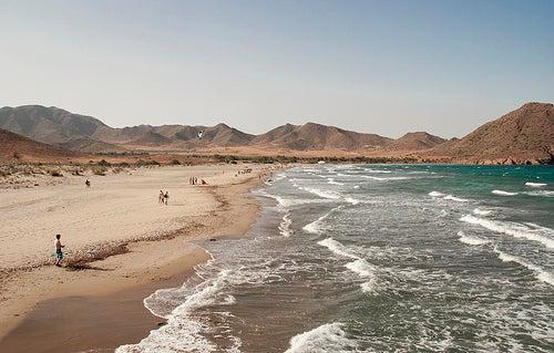 playas-de-espana-5