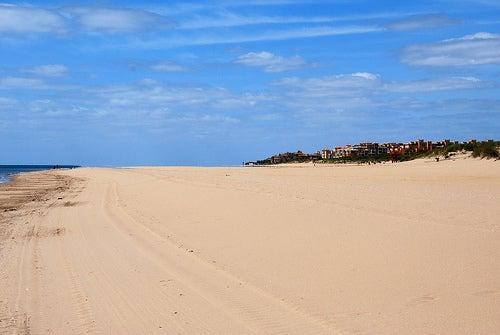 playas-de-espana