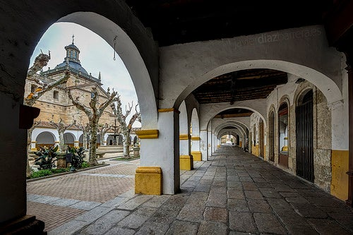 pueblos-de-espana-ciudad-rodrigo