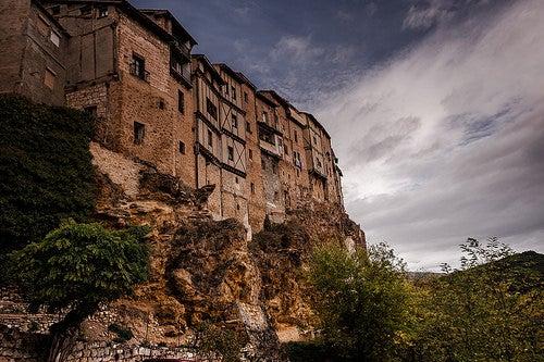 pueblos-medievales-2