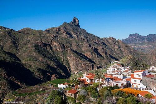 tejeda-pueblos-de-espana