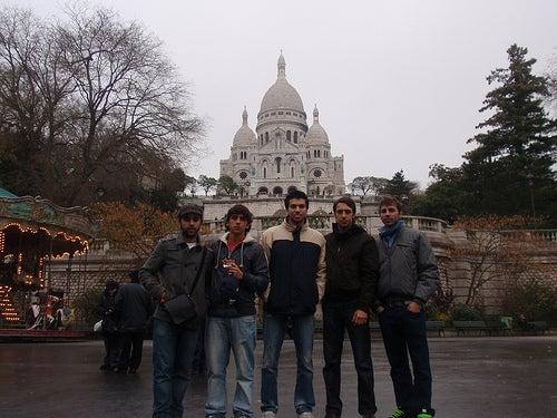 viajar-con-amigos-2