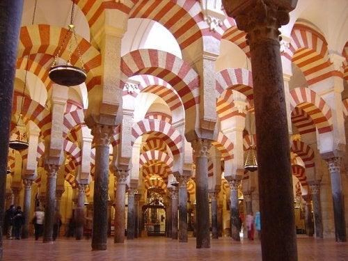 4 motivos por los que debes visitar la Mezquita de Córdoba