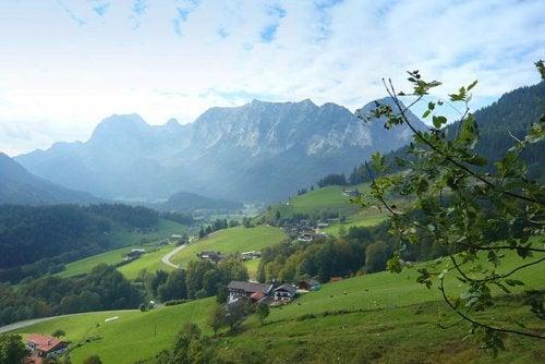 Lugares de Alemania que valen la pena conocer