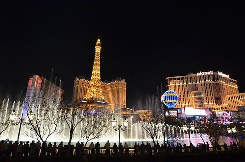 6 ciudades turísticas de Estados Unidos para pasarla en grande. I Parte