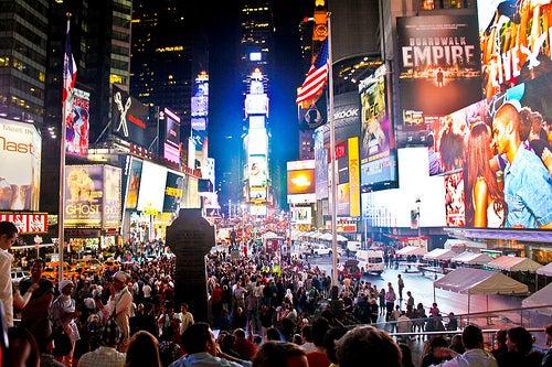 6 ciudades turísticas de Estados Unidos para pasarla en grande II Parte