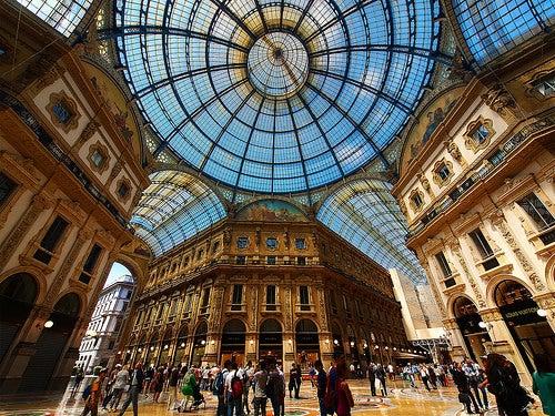 Qué hacer en un fin de semana en Milán