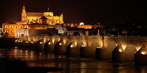 Lugares para visitar en un paseo por Córdoba