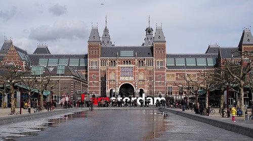 Ámsterdam 2