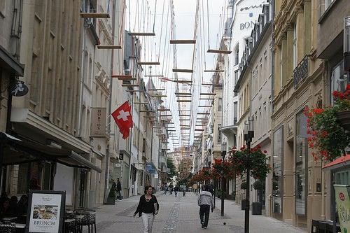 Ciudad de luxemburgo 2