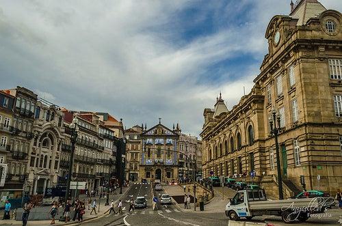 4 destinos de Portugal para disfrutar
