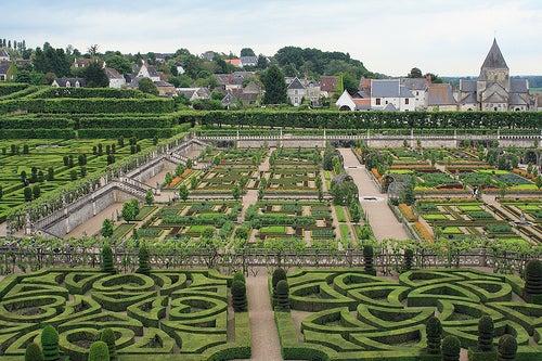 6 jardines de Europa para conocer. II parte
