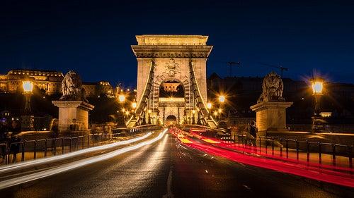 Puentes más bellos de europa 6
