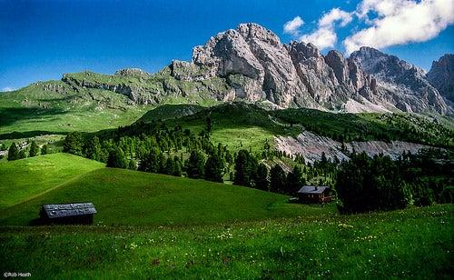 Destinos de italia 2