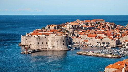 3 de los destinos más encantadores de Europa