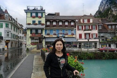 Pueblos más bellos de suiza 4