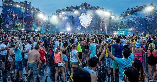 Festivales musicales de Europa: 3 de los mejores