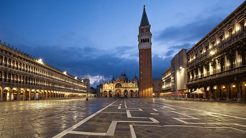 Plazas más bellas de europa 4