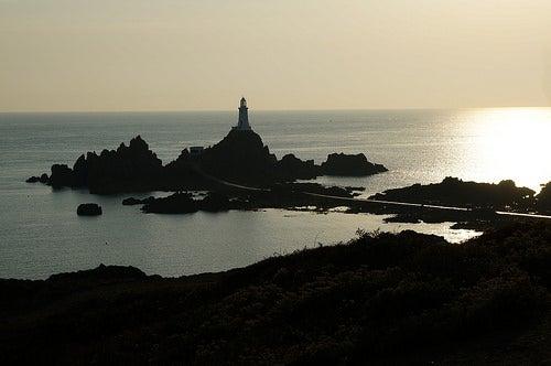 Faro la corbière