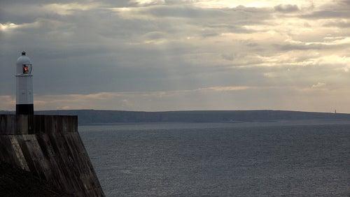 Faro porthcawl
