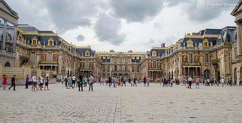 Monumentos de francia 2