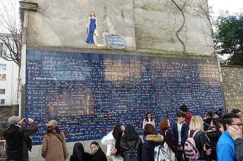 París: 5 atracciones para descubrir