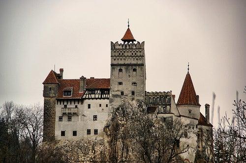 Los lugares más misteriosos de Europa: 4 imperdibles