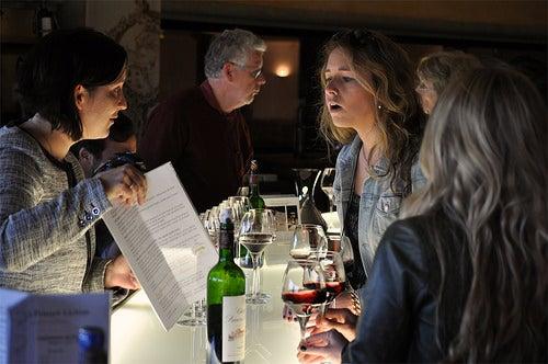3 rutas del vino de Europa imperdibles