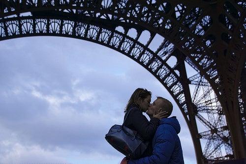 3 lugares románticos de Europa ¡Enamórate!