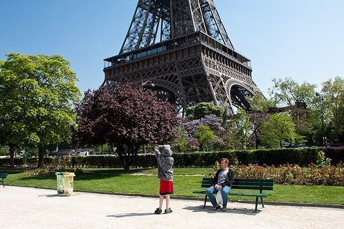 Primavera en Europa: 3 ciudades para disfrutarla
