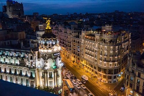 Ciudades de España imperdibles para visitar